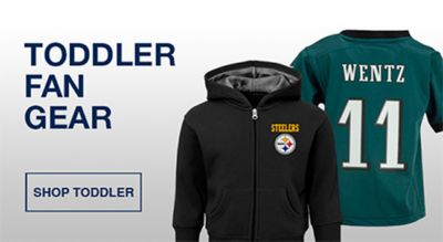 Toddler Fan Gear, Shop Toddler