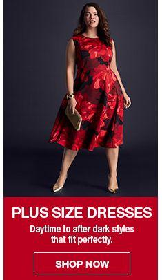 a00963487 Plus Size Suits - Macy s