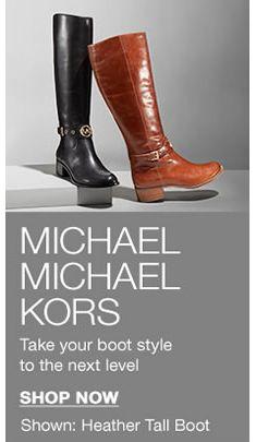 d97d128429abe3 Women s Boots - Macy s