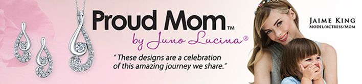 Proud Mom, by juno Lucina, These designs are a celebration of this amazing journey we share