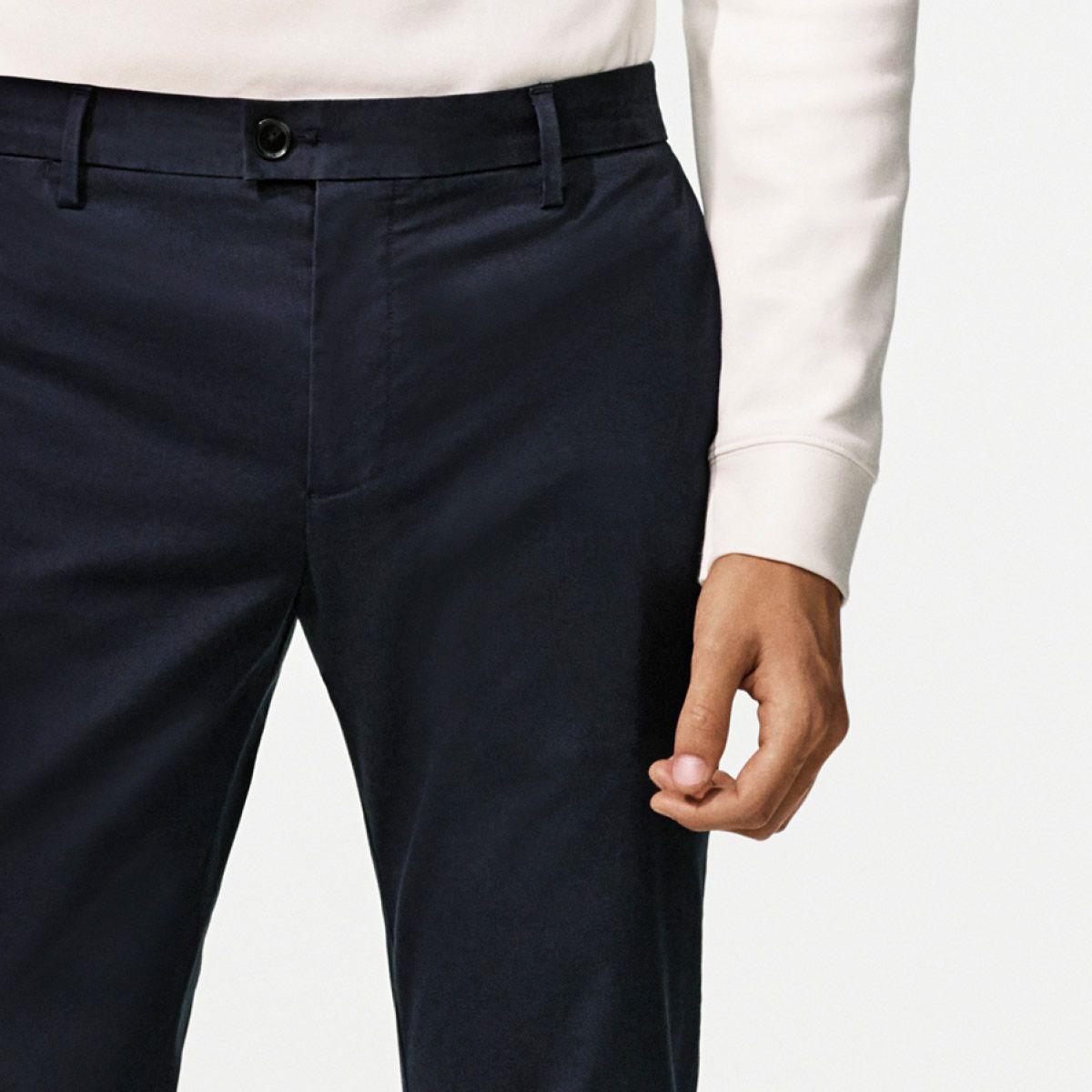 aa8bbb6e758 Calvin Klein Men s Pants - Macy s