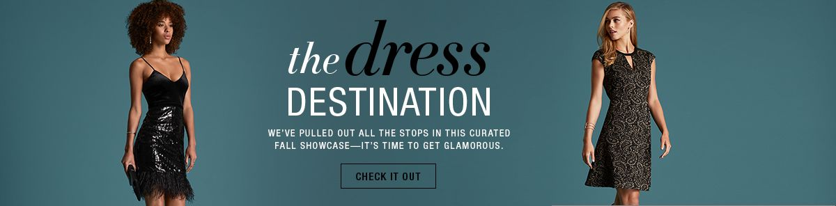 Formal Petite Dresses For Women Macys
