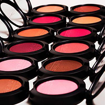 Mac Makeup For Brown Eyes Makeup Vidalondon