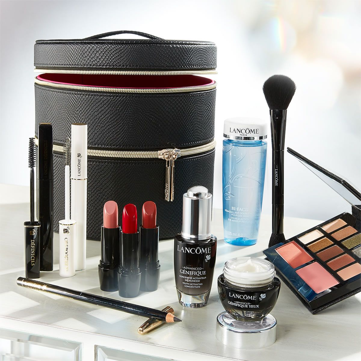 Best Beauty Gifts