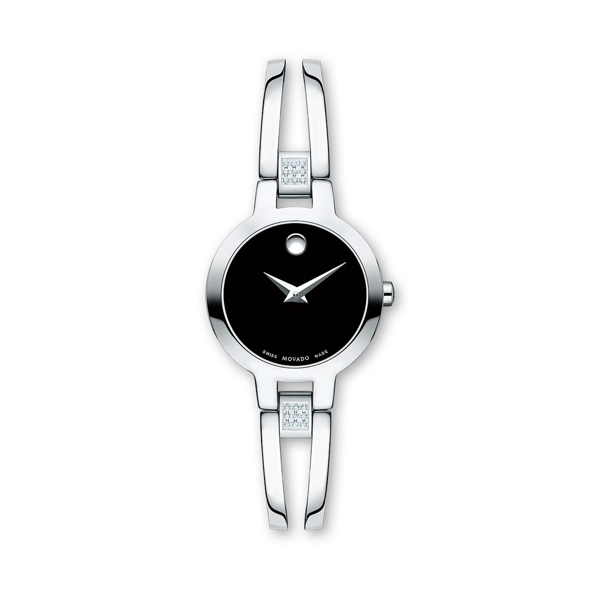 91f73d26afc022 Movado Watches - Macy's