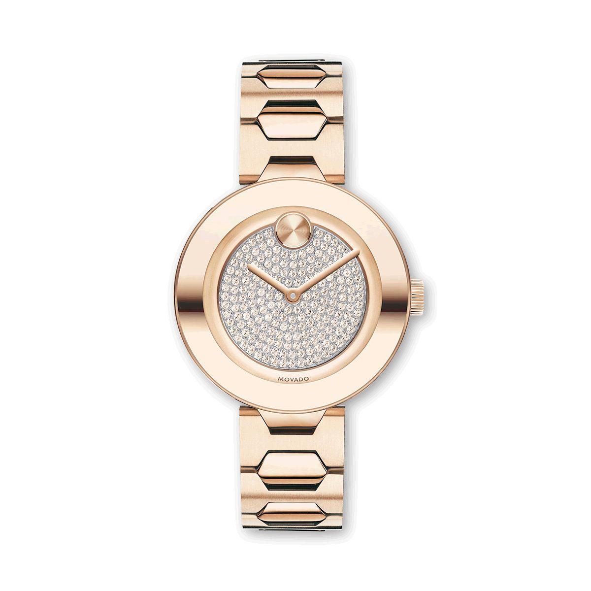 008944374 Women Movado Watches - Macy's