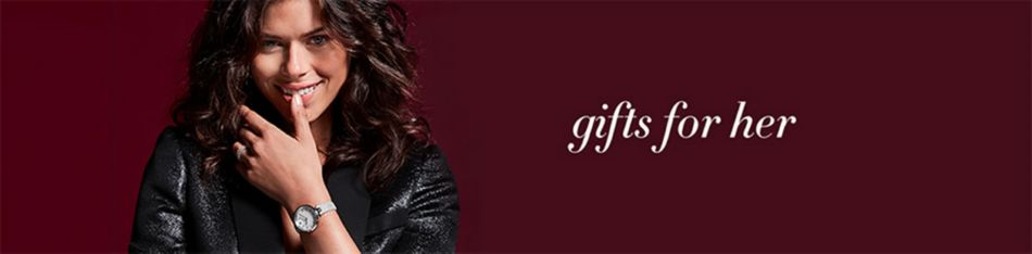 bfbeb865 Christmas Gifts For Her & Women - Holiday Gift Guide - Macy's
