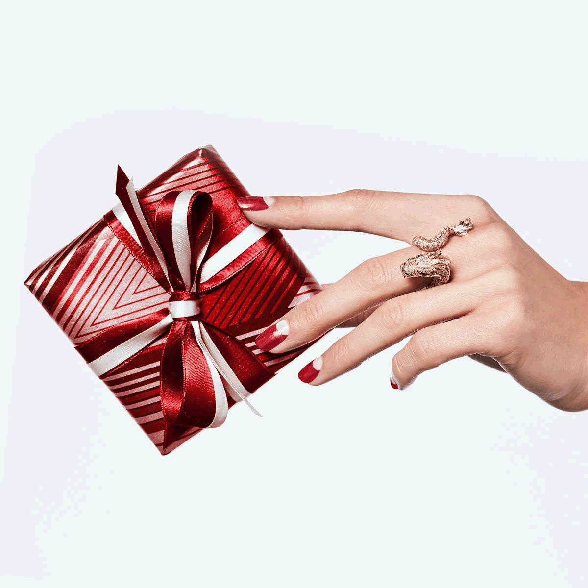 Gifts Under $25, $50, $100
