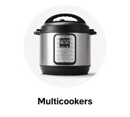 Multicookers