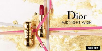 Dior Midnight Wish, Shop Now