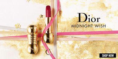 Dior Midnight Wish, Shop Now