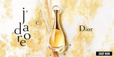 j'adore Dior, Shop Now