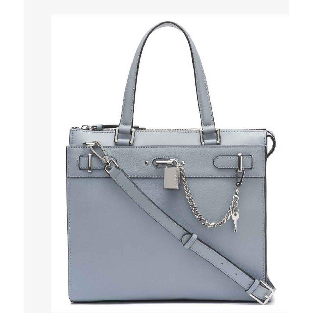 b345444a46c6 Calvin Klein Handbags   Bags - Macy s