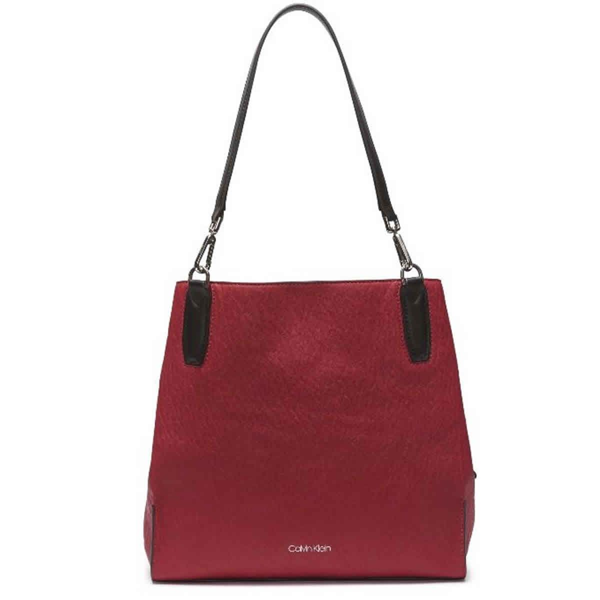 5c8153add Calvin Klein Handbags & Bags - Macy's