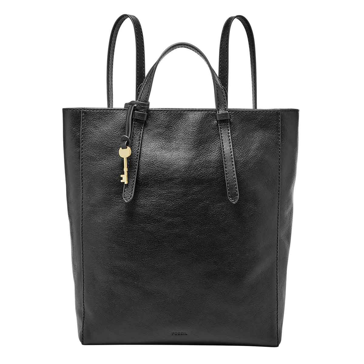 efb9251700d3cd Fossil Handbags & Purses - Macy's