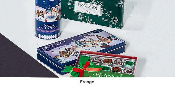 Frango