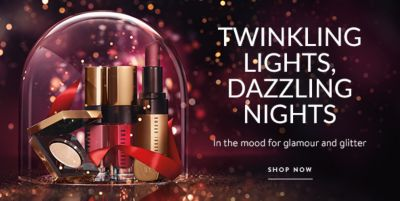 Twinkling Lights Dazzling Nights, Shop Now