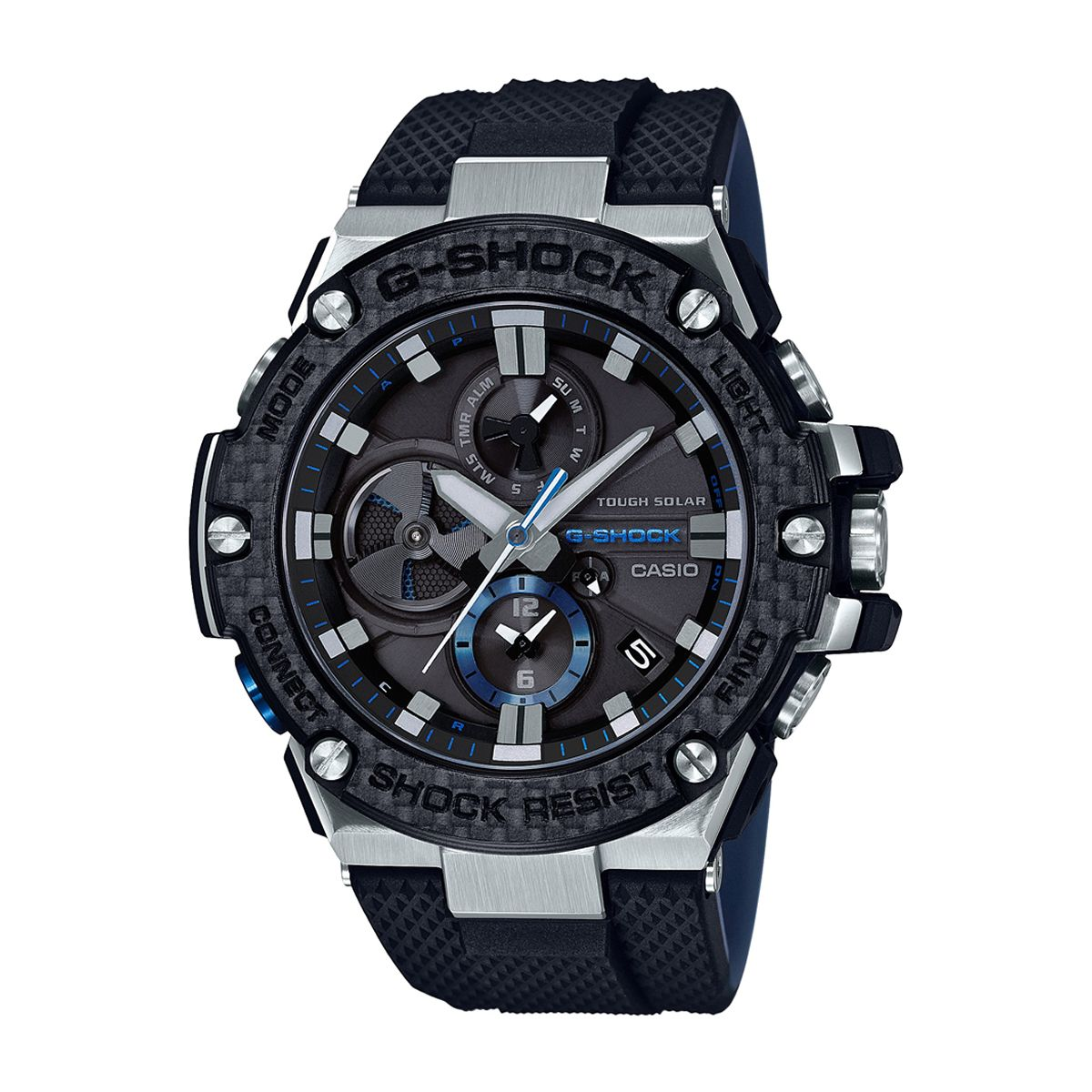 ded9291ac21 G-Shock Watches - Macy s