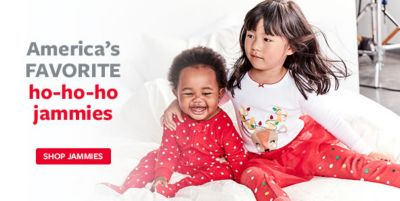 b2d5a4f8a33d 5 Carter s Baby Clothes - Macy s