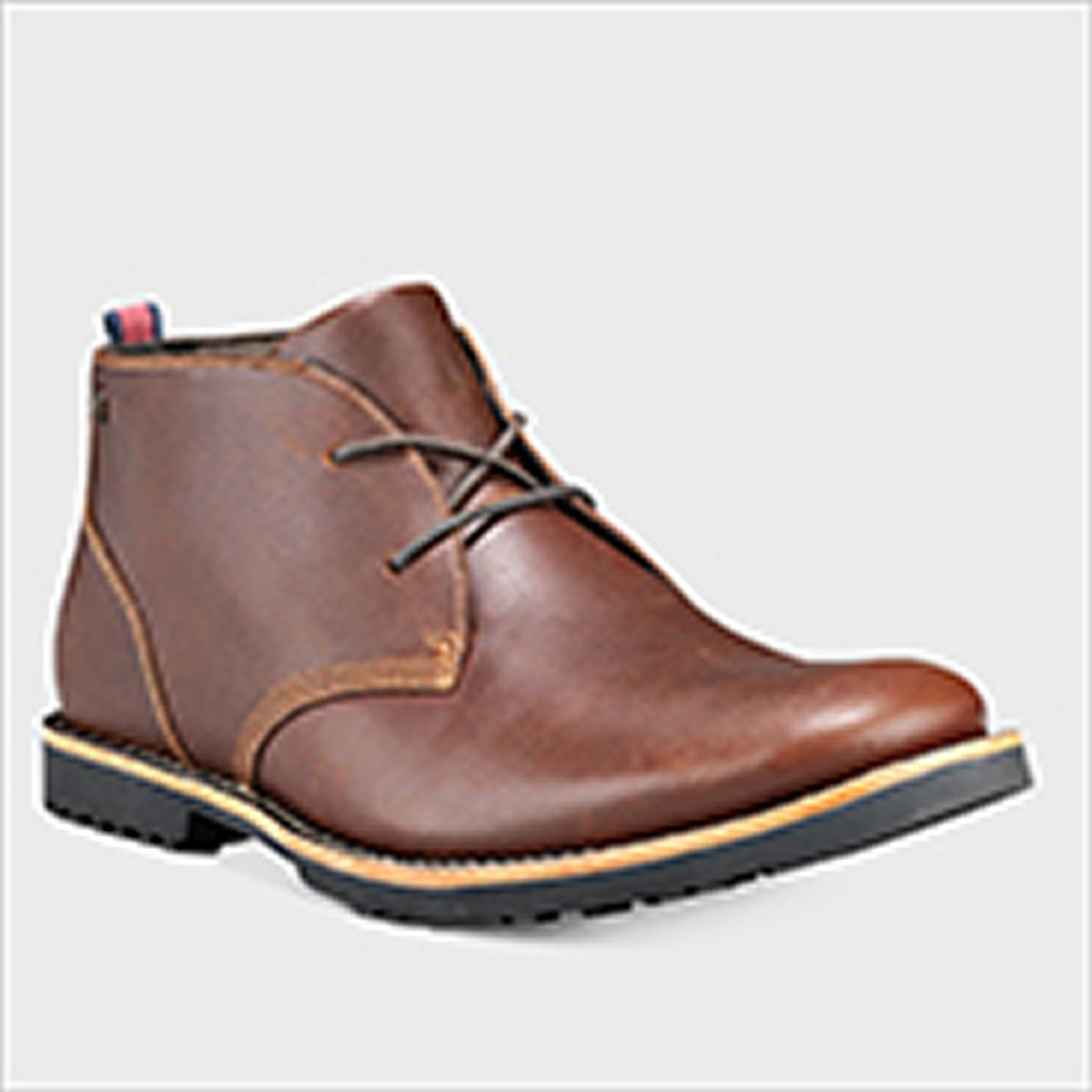 410fc4ad9cef Timberland Boots and Shoes For Men - Macy s