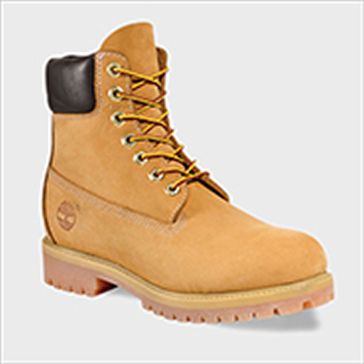 wholesale dealer 4cddf 23d13 Timberland Boots and Shoes For Men - Macys