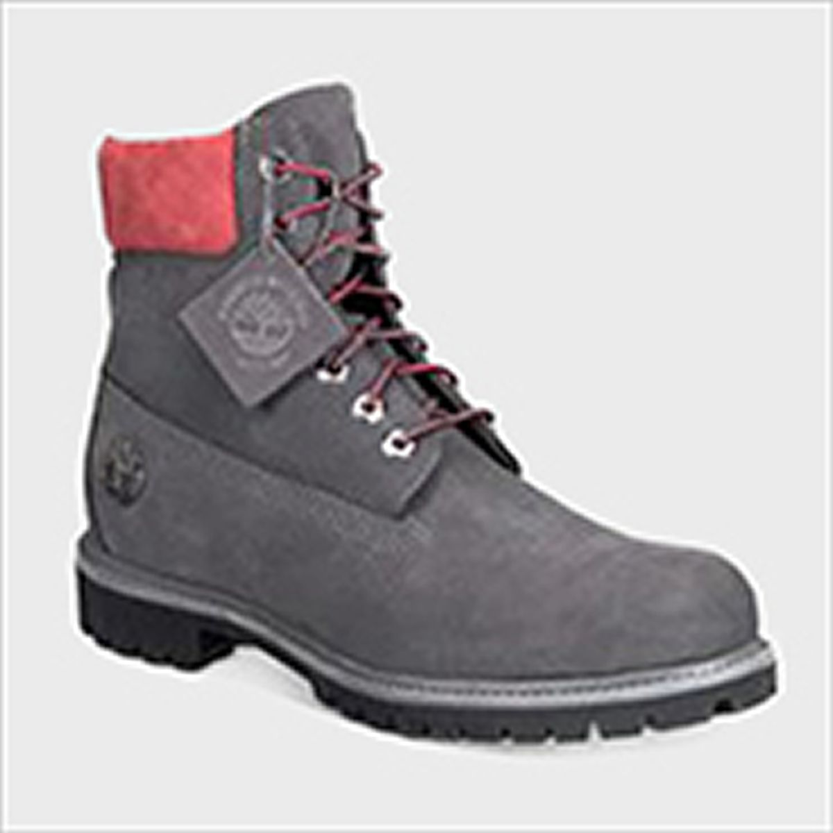 36db10a009553 Timberland Boots and Shoes For Men - Macy s