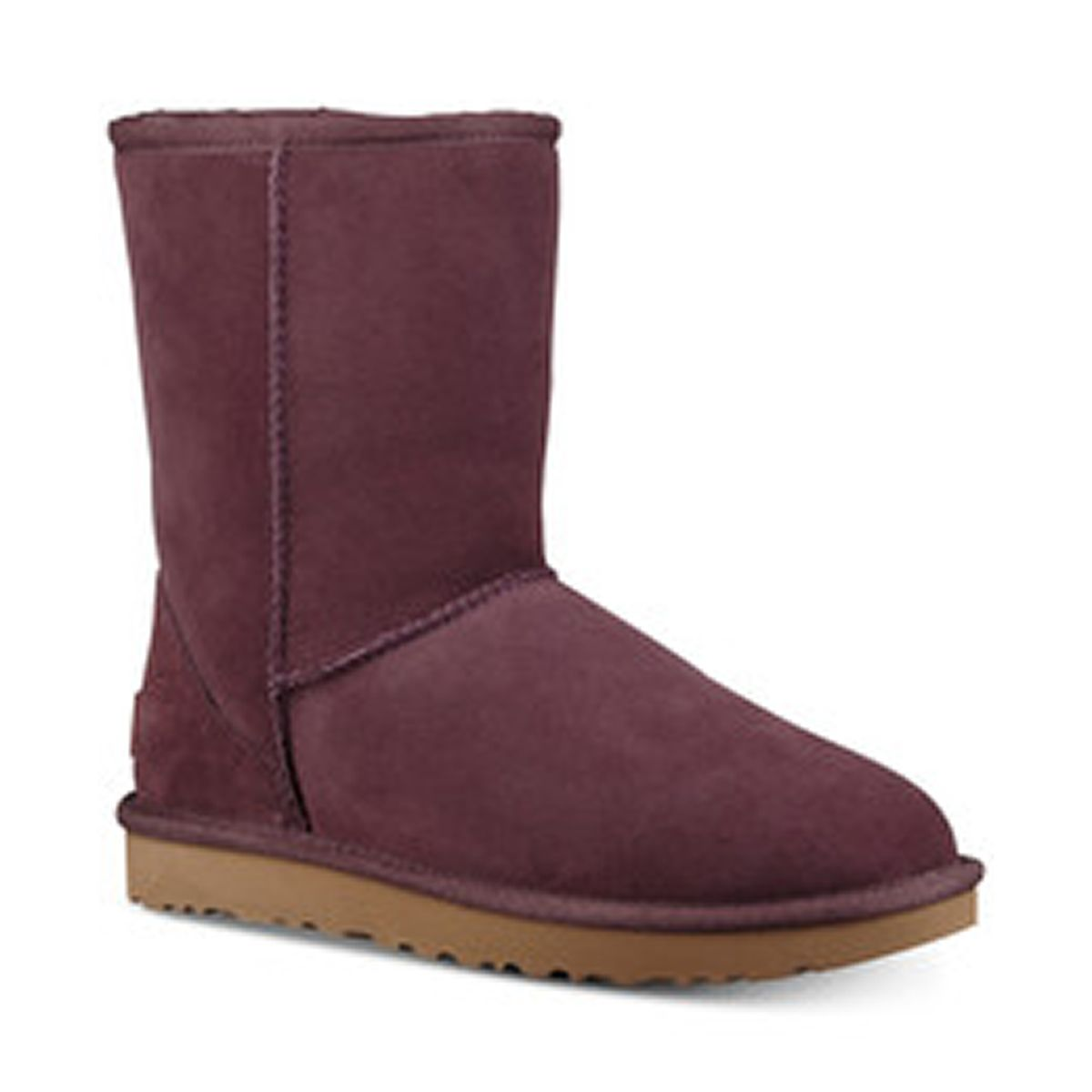 515c3e0f UGG® Women's Boots - Macy's