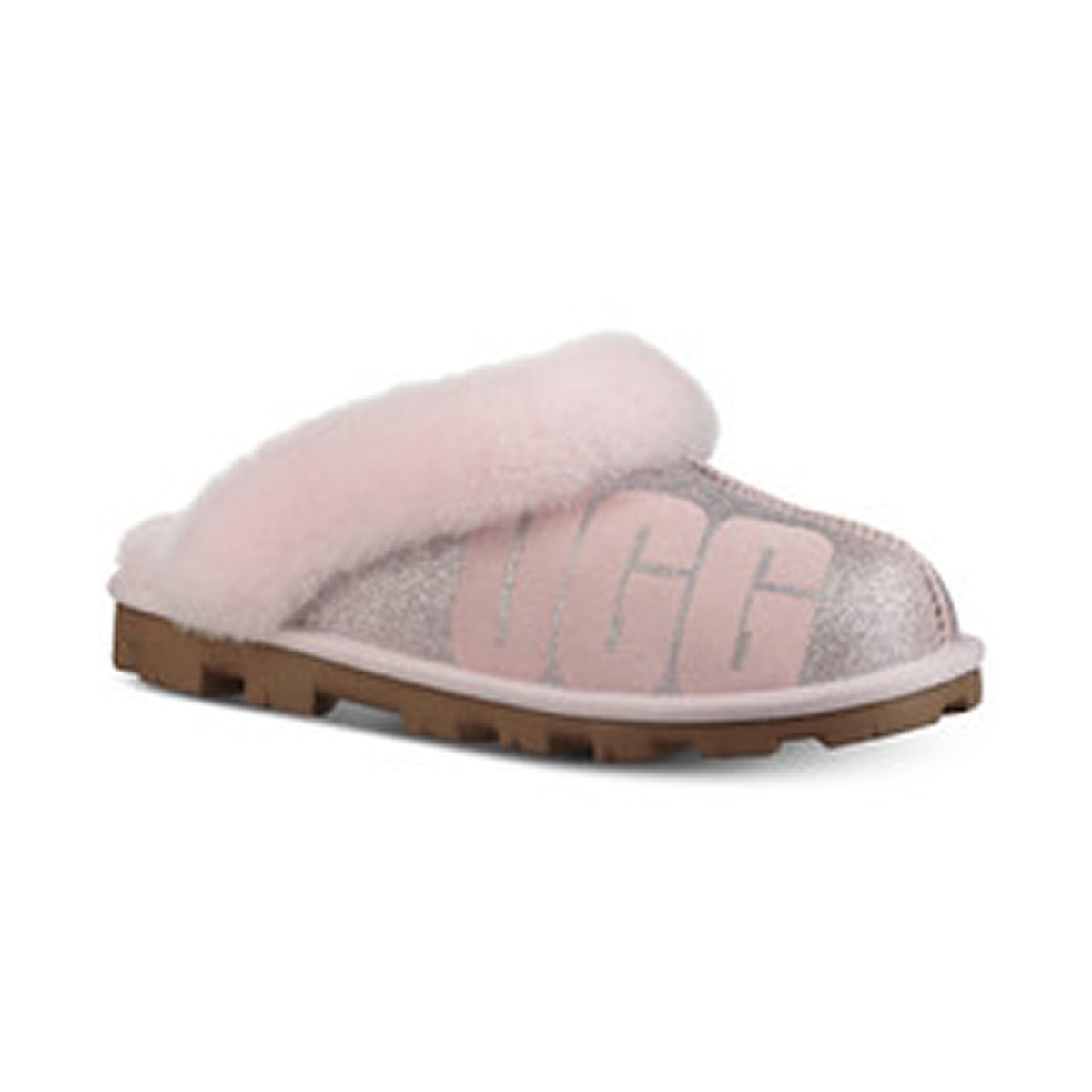 fce8f450407 UGG® Women's Slippers - Macy's