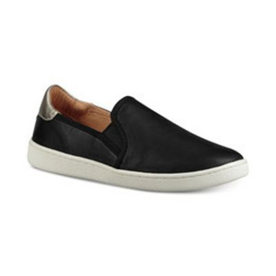 ugg shoes boots booties macy s rh macys com