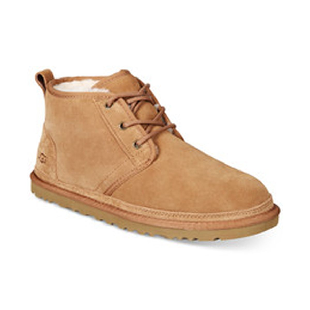 d9ee54a0ecc1 UGG Boots and Shoes for Men - Macy s