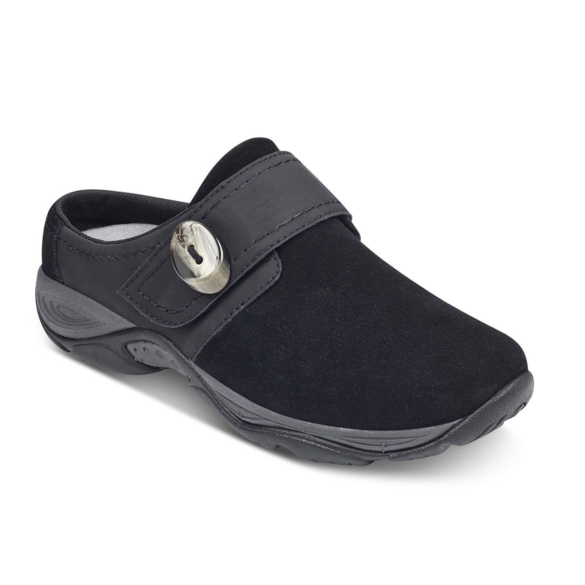 new style e3599 a5c38 Easy Spirit Shoes - Macy s
