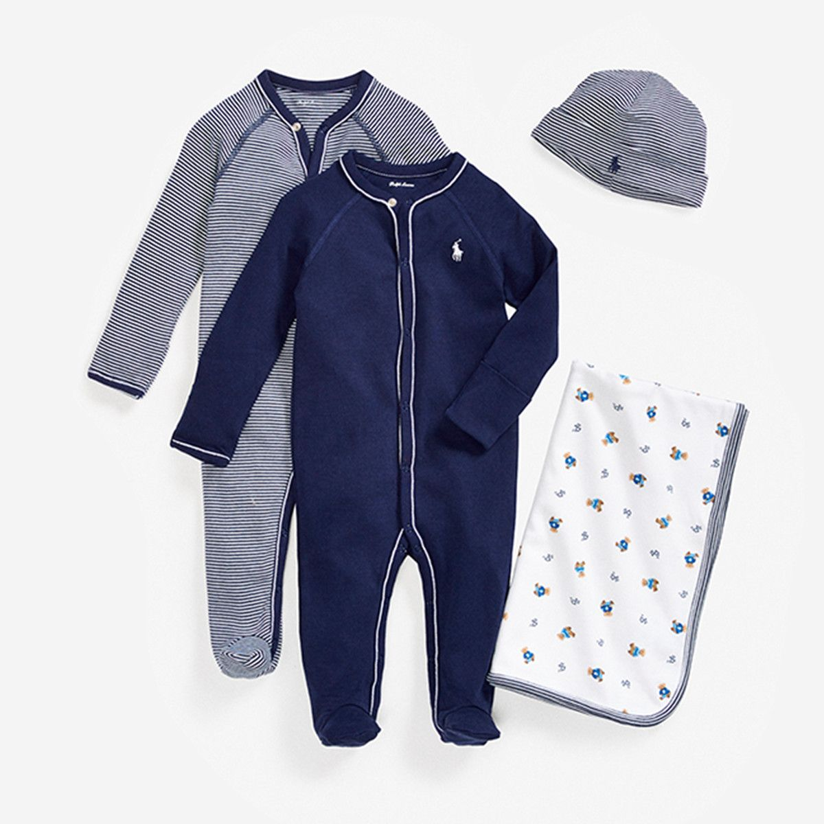 Baby Sets & Gifts