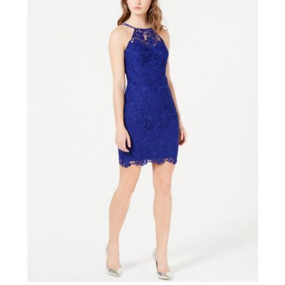 Macy's Dresses Guess Dresses For Guess Women For Women Macy's OuPXkZiT