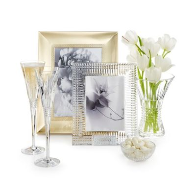 Gifts and home Decor