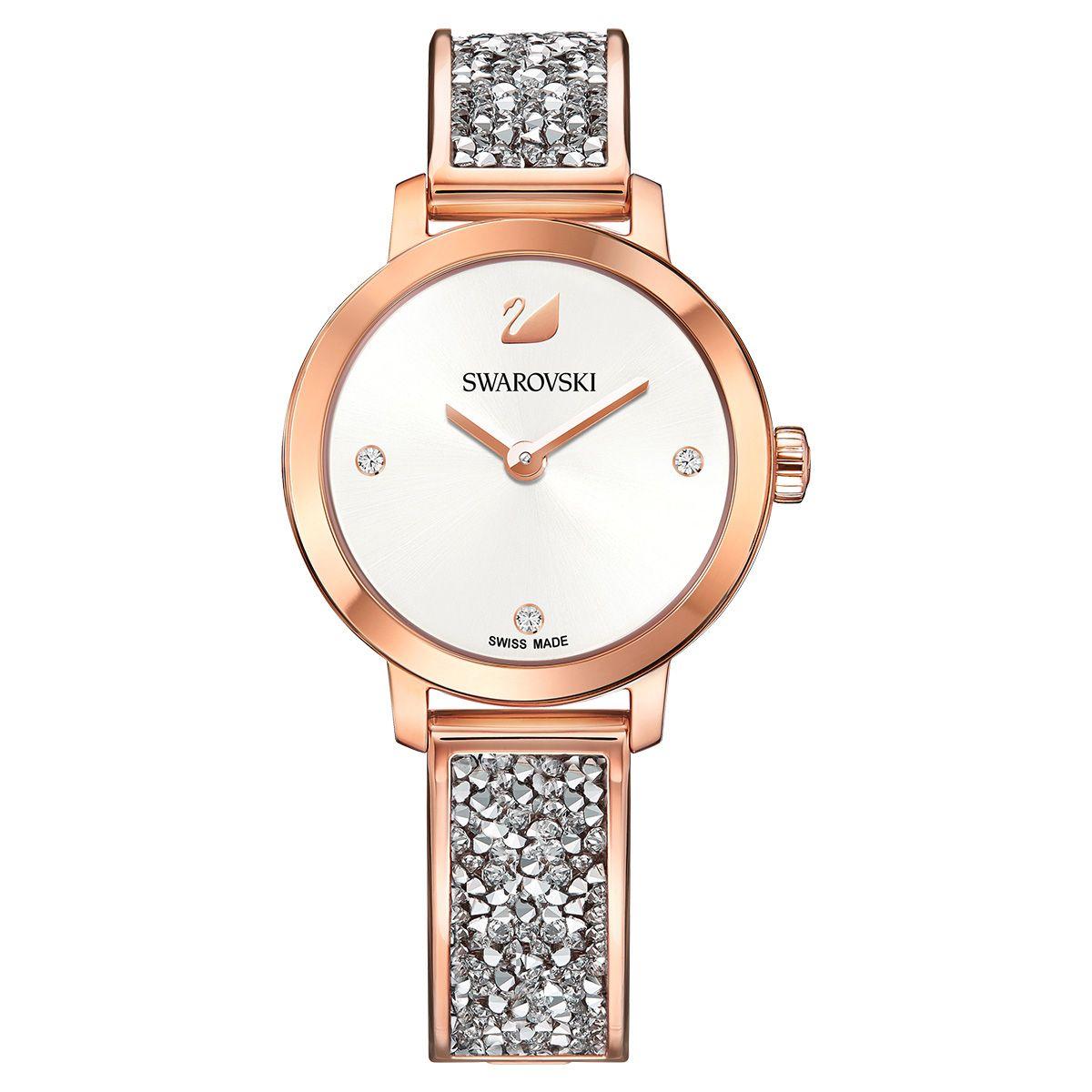 8f83ca469 Swarovski Watches - Macy's