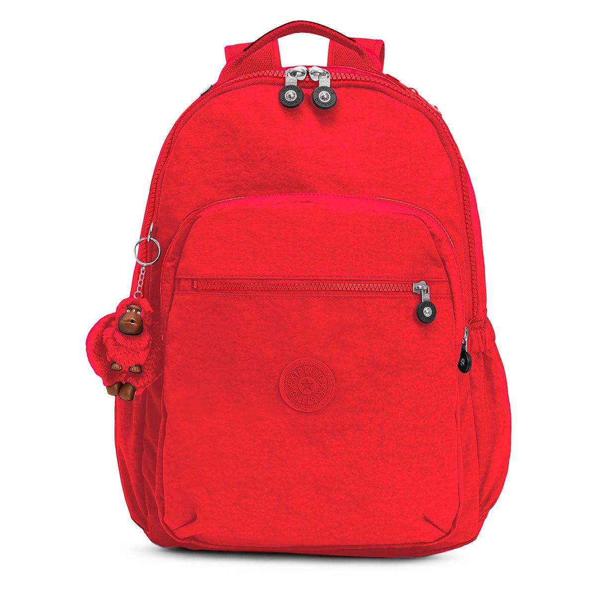 3d8882dbf47d2 Shop Kipling Backpacks - Macy s