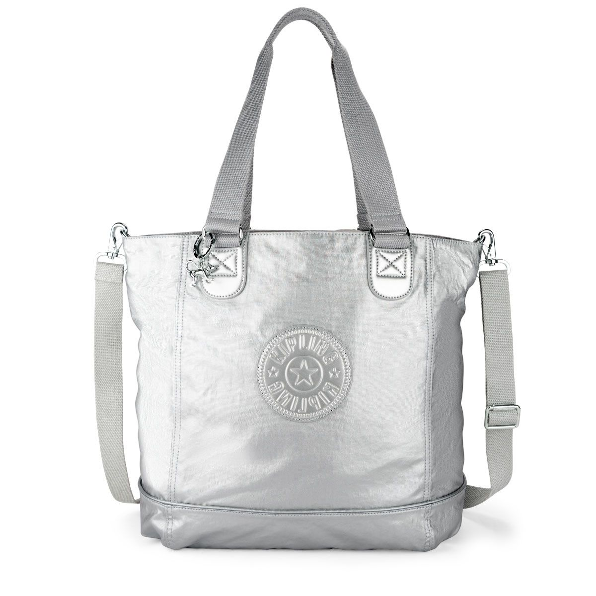 Kipling Handbags, Purses   Accessories - Macy s 20adc29ff6