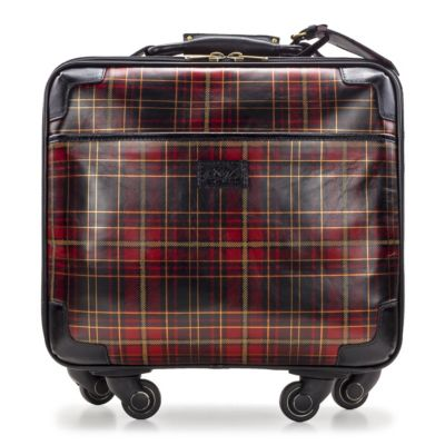 Patricia Nash Handbags Macy S