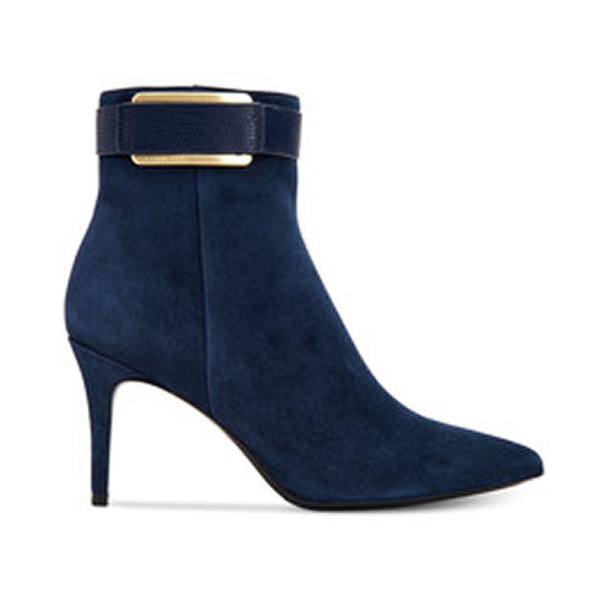 4dc74f116a Calvin Klein Womens Shoes - Macy's