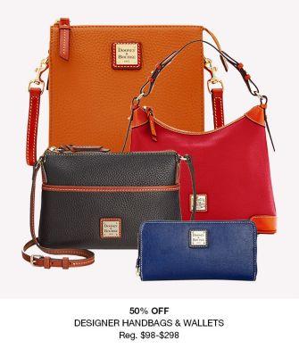 Handbags and Accessories - Macy's