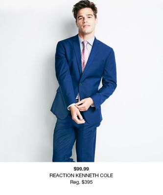 $99.99 Reaction Kenneth Cole