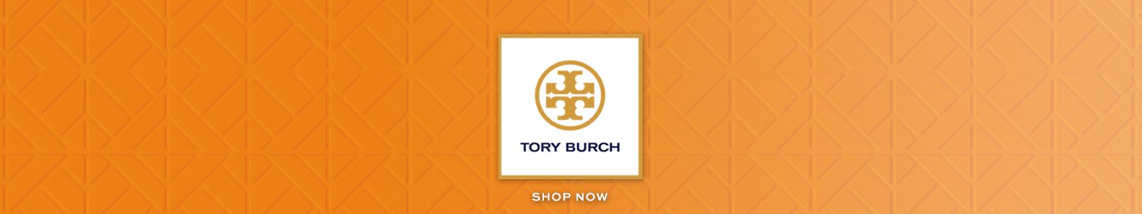 Tory Bruch, Shop Now