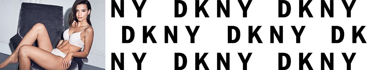 f9df4dfc64 DKNY Bras and Lingerie - Macy s