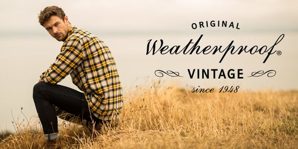 ef68b80f078 weatherproof vintage - Shop for and Buy weatherproof vintage Online ...