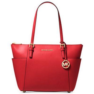 Michael Kors Tote Bags Macy's