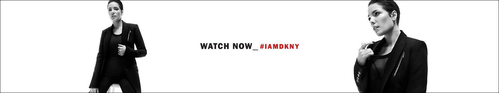 Watch Now_#Iamdkny
