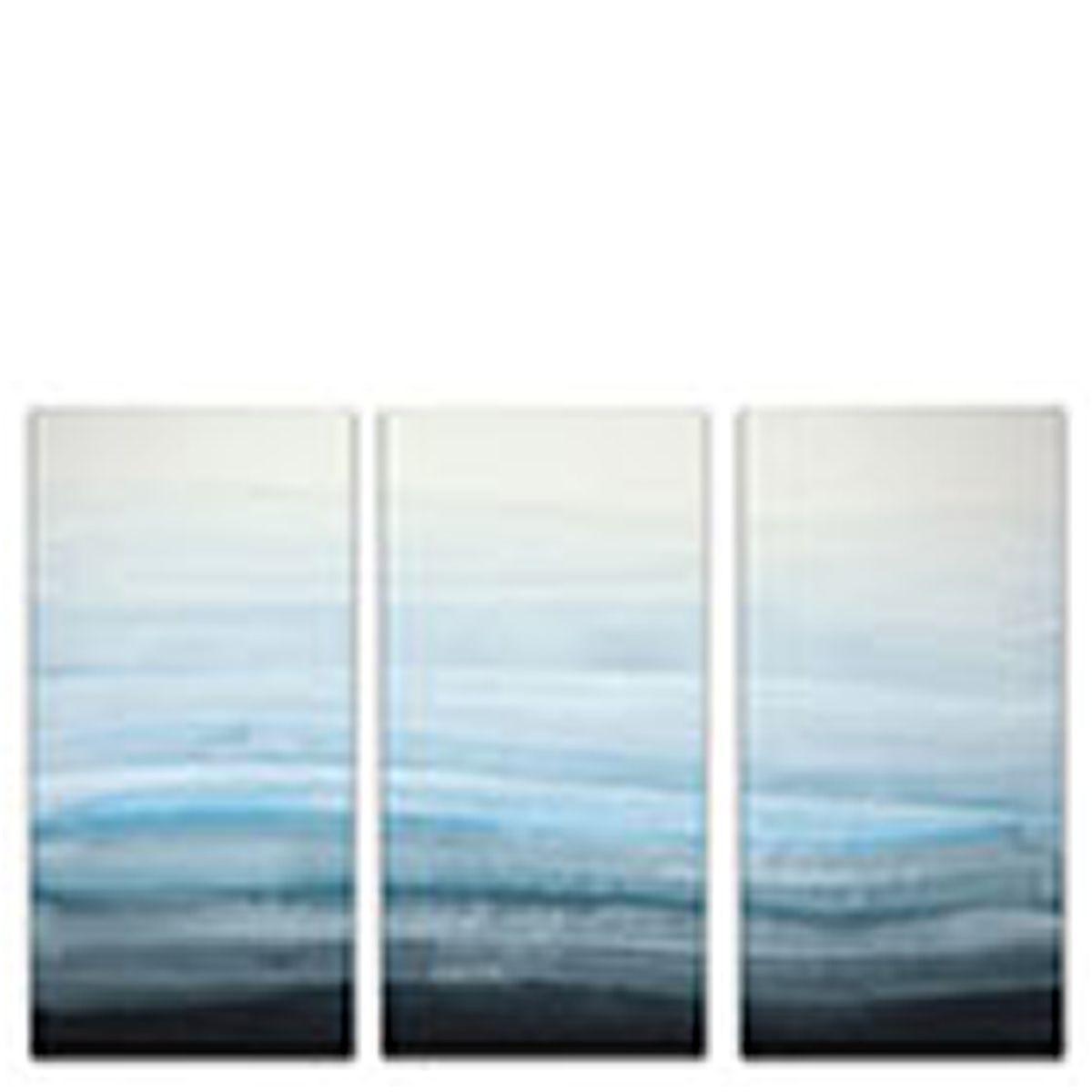 bdc2882617d Wall Décor   Mirrors - Macy s