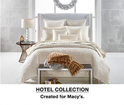 Hotel Collection, Created for Macy's
