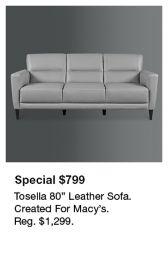 Astonishing Furniture Macys Alphanode Cool Chair Designs And Ideas Alphanodeonline