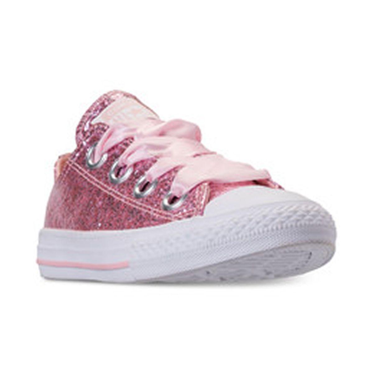 Kids  Tennis Shoes - Macy s 960c597ab